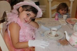 TeaParty (3)