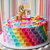 A LuLaRoe Birthday Party