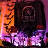 Halloween Decor & Lighting